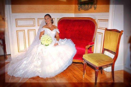 Photographe mariage -   richard palette Artisan Phot - photo 37