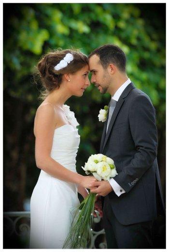 Photographe mariage -   richard palette Artisan Phot - photo 32