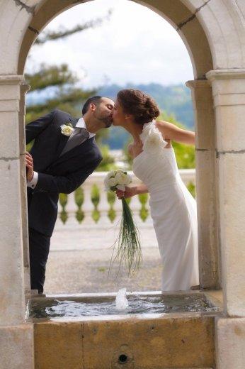 Photographe mariage -   richard palette Artisan Phot - photo 34