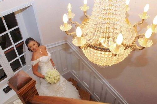 Photographe mariage -   richard palette Artisan Phot - photo 28