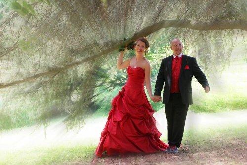 Photographe mariage -   richard palette Artisan Phot - photo 30