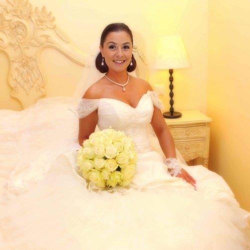 Photographe mariage -   richard palette Artisan Phot - photo 36