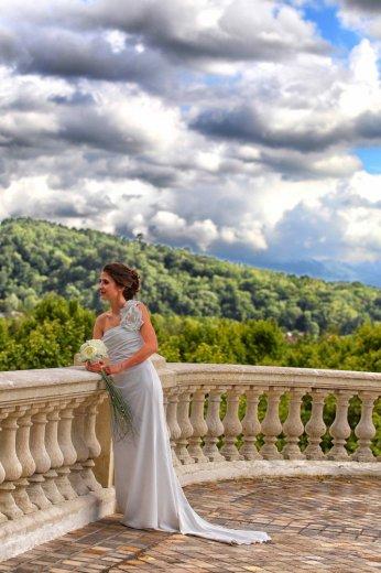 Photographe mariage -   richard palette Artisan Phot - photo 31
