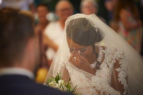 Photographe mariage - PCH PRO - Pascal Chmielnicki - photo 16