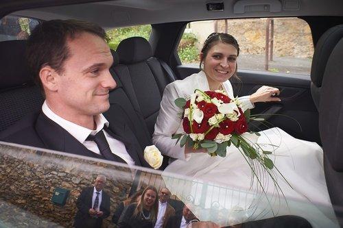 Photographe mariage - PCH PRO - Pascal Chmielnicki - photo 18