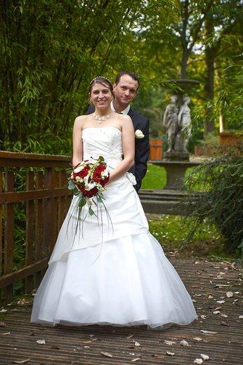 Photographe mariage - PCH PRO - Pascal Chmielnicki - photo 17