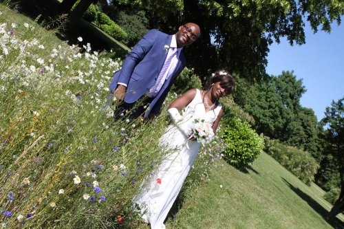 Photographe mariage - Didier sement Photographe pro - photo 139