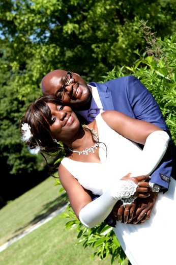 Photographe mariage - Didier sement Photographe pro - photo 137