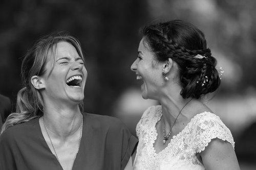 Photographe mariage - Antony Langlasse Photographie - photo 4