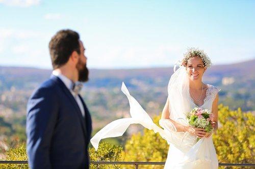 Photographe mariage - Antony Langlasse Photographie - photo 5