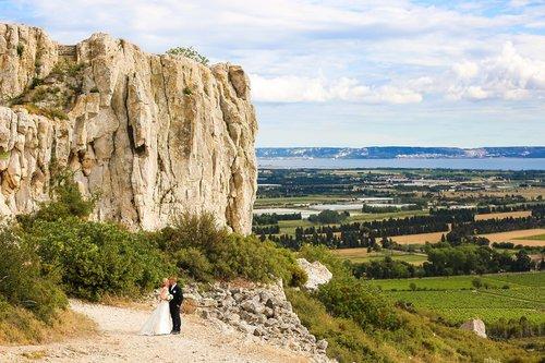 Photographe mariage - Antony Langlasse Photographie - photo 6