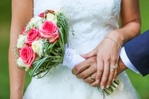 Photographe mariage - Antony Langlasse Photographie - photo 13