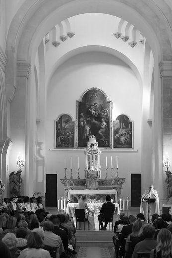 Photographe mariage - Antony Langlasse Photographie - photo 7