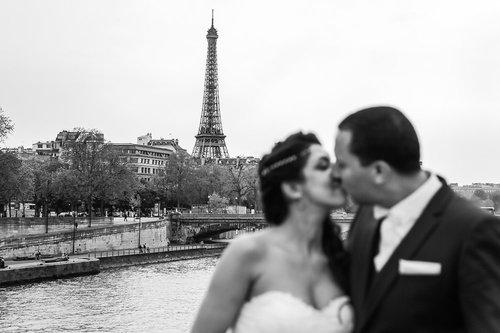 Photographe mariage - Antony Langlasse Photographie - photo 14