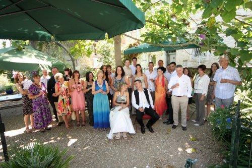 Photographe mariage - Studio Leroy - photo 3