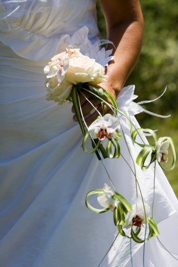 Photographe mariage - Studio Leroy - photo 17
