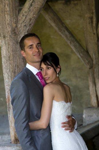 Photographe mariage - Studio Leroy - photo 48