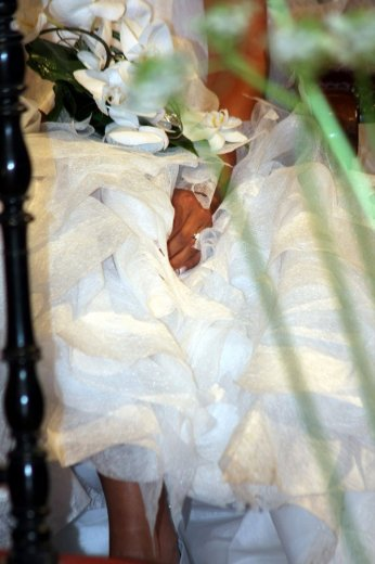 Photographe mariage - Studio Leroy - photo 9