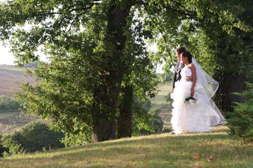 Photographe mariage - Studio Leroy - photo 27