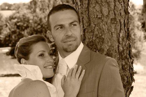 Photographe mariage - Studio Leroy - photo 31