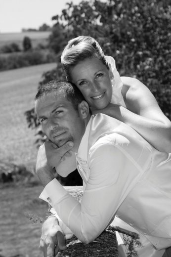 Photographe mariage - Studio Leroy - photo 37