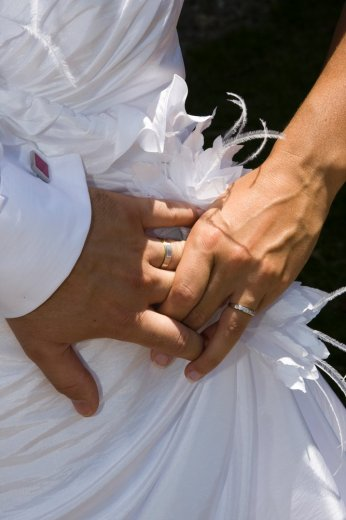 Photographe mariage - Studio Leroy - photo 19