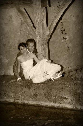 Photographe mariage - Studio Leroy - photo 47
