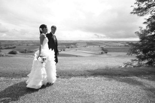 Photographe mariage - Studio Leroy - photo 21