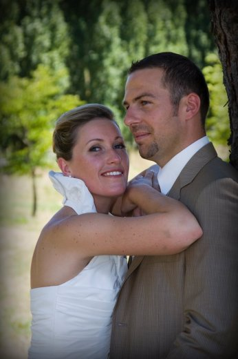 Photographe mariage - Studio Leroy - photo 30
