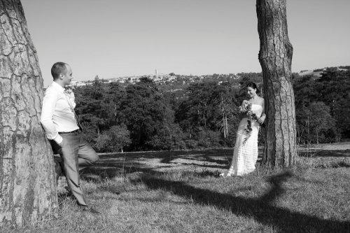 Photographe mariage - Studio Leroy - photo 43