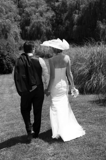 Photographe mariage - Studio Leroy - photo 24