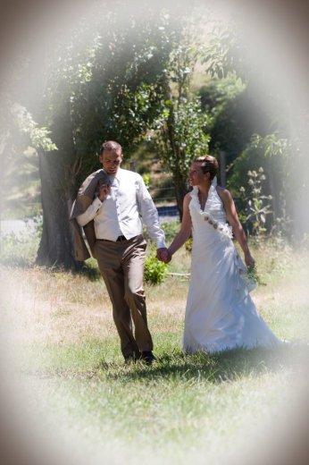 Photographe mariage - Studio Leroy - photo 34