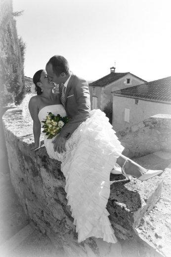 Photographe mariage - Studio Leroy - photo 44