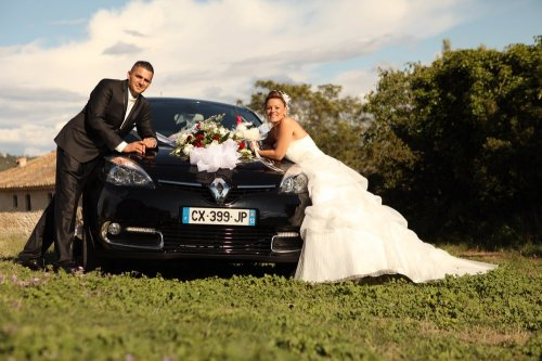 Photographe mariage - Studiolugli - photo 5