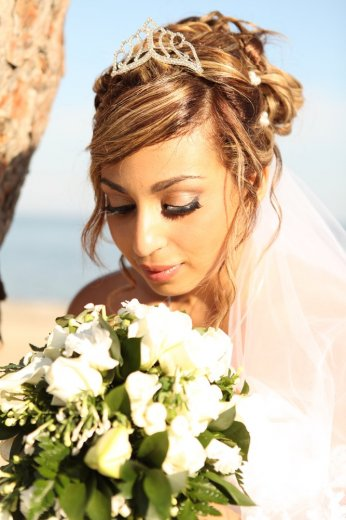 Photographe mariage - Studiolugli - photo 18