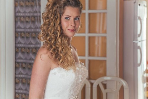 Photographe mariage - RutkoGraphy - photo 16
