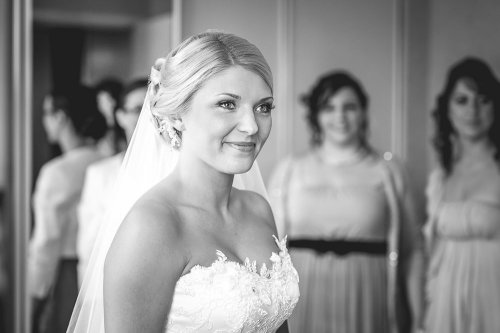 Photographe mariage - RutkoGraphy - photo 8