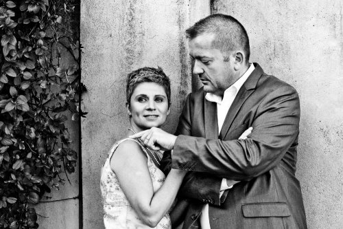 Photographe mariage - Destang - photo 41