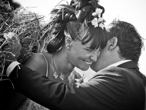 Photographe mariage - Destang - photo 42