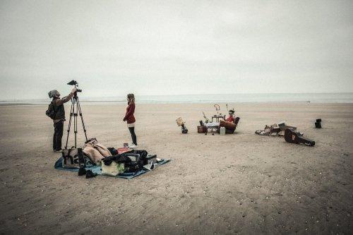 Photographe - Ponstyl - photo 20