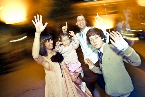 Photographe mariage - Ricardo Vieira - photo 22