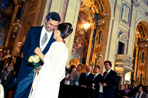 Photographe mariage - Ricardo Vieira - photo 29