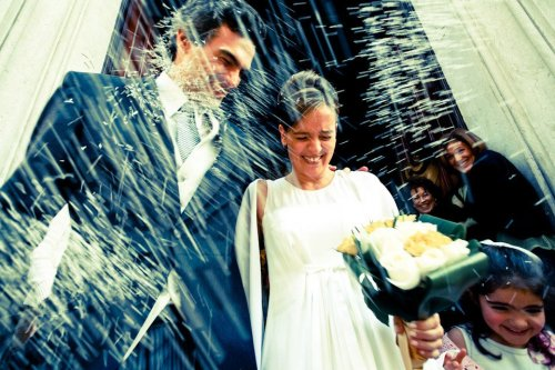 Photographe mariage - Ricardo Vieira - photo 31