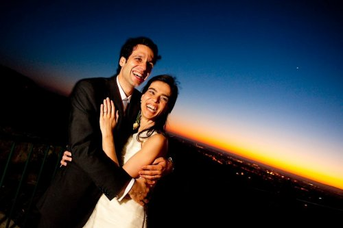 Photographe mariage - Ricardo Vieira - photo 21