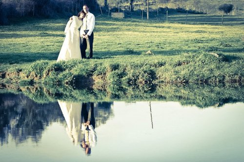 Photographe mariage - Ricardo Vieira - photo 9