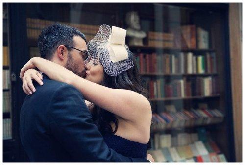Photographe mariage - talanicolephotography.com - photo 18