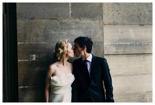 Photographe mariage - talanicolephotography.com - photo 7