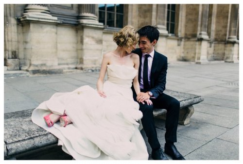Photographe mariage - talanicolephotography.com - photo 8