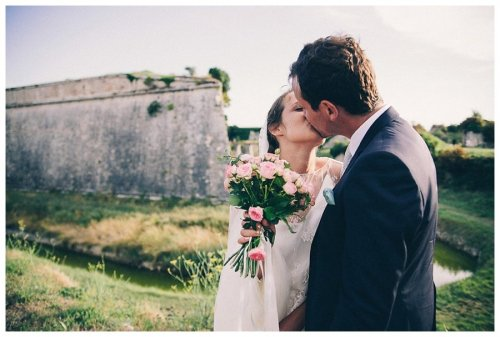 Photographe mariage - talanicolephotography.com - photo 13