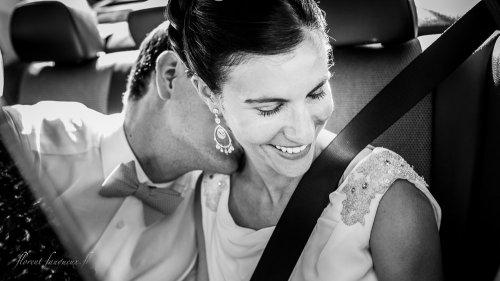 Photographe mariage - Florent Fauqueux Photographe - photo 13